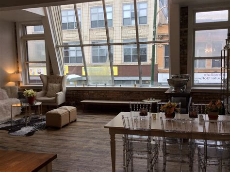 imagen gratis muebles mesa comedor interior ventana