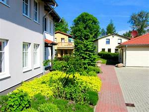 Wohnung An Der Ostsee Kaufen : urlaub in in rerik an der ostsee ferienwohnung f r 4 personen ~ Orissabook.com Haus und Dekorationen