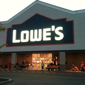lowes ct lowe s hardware stores 500 executive blvd southington ct united states yelp