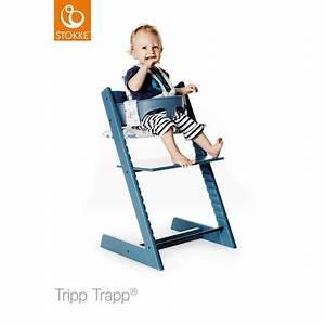 Baby Walz Tripp Trapp : stokke tripp trapp sicherheitsgurt online kaufen baby walz ~ Eleganceandgraceweddings.com Haus und Dekorationen