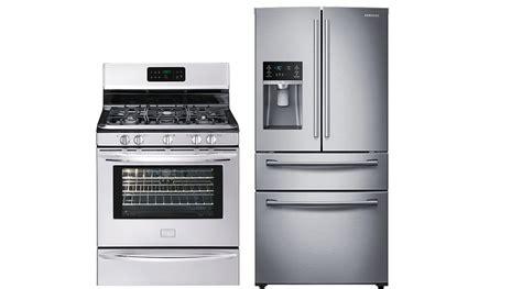 appliances kitchen appliances promo code  buy