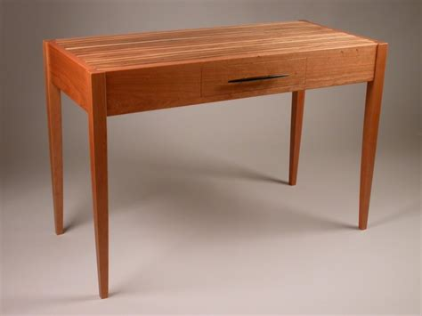 contemporary writing desk woodworking projects woodworks season 5 dvd david j marks