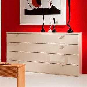 Sideboard 150 Cm Breit : garderoben von spirinha g nstig online kaufen bei m bel garten ~ Bigdaddyawards.com Haus und Dekorationen