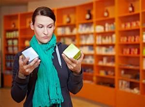 Аналоги дорогих лекарств для похудения