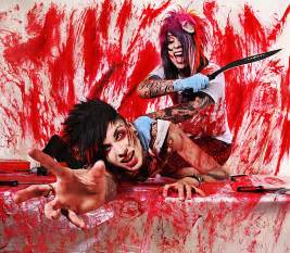 blood on the floor blood on the floor photo 33753179 fanpop