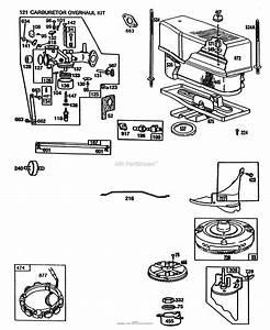Toro 57410  12 Hp Electric Start Lawn Tractor  1988  Sn 8000001