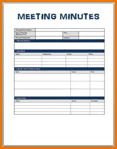 resume templates free download for mac 6 meeting minutes templates itinerary template sle