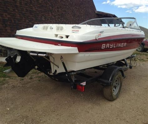 Used Bay Boats For Sale By Owner by Bayliner Boats For Sale Used Bayliner Boats For Sale By
