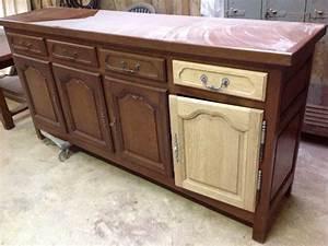 decaper un meuble en bois peint newsindoco With decaper un meuble peint