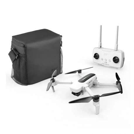hubsan zino  fly  combo portable version