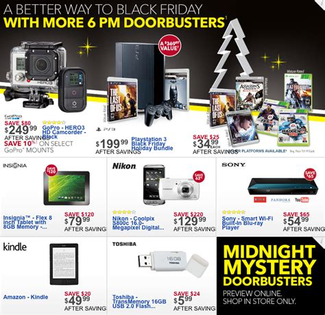 best buy black friday deals 2013 9to5toys 2 9to5toys