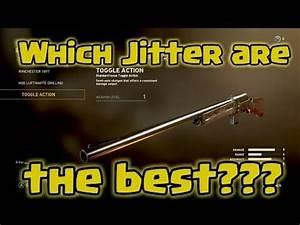 Forum Call Of Duty : call of duty ww2 my jitter vs cronusmax forum jitter cronusmax ps4 xbox pc youtube ~ Medecine-chirurgie-esthetiques.com Avis de Voitures