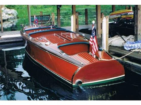 Boat Insurance Agreed Value by Classic Boat Insurance Boat Trader Waterblogged