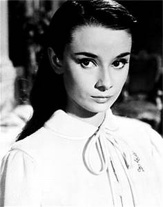16 best ideas about Audrey Hepburn on Pinterest | Classic ...
