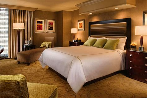 Treasure Island, Las Vegas Resorts & Reviews  Escapes. Commercial Christmas Decorations Wholesale. Decorative Scarves. Decorative Paddles. Chef Decor. Decorative Cakes. Rooms In San Francisco. Decorative 4x4 Post Wraps. French Decorations