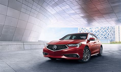 january enewsletter leith acura