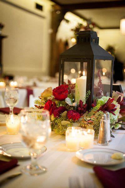 meghan  devins wedding  lutherville timonium