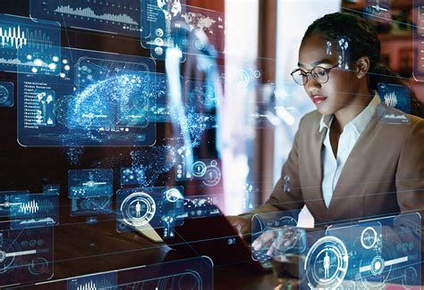 jobs   future    people  tech centric