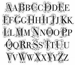 Creative Lettering Ideas | Creative Lettering Styles ...