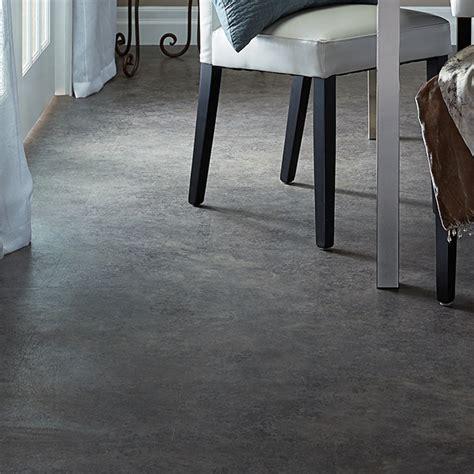 les tapis de cuisine plancher de vinyle vinyle et linoléum pour votre sol