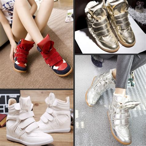 aliexpress buy gold and silver mens embossed sted metallic sneakers womens