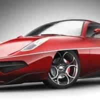 Alfa Romeo Disco Volante 2012 Price Alfa Romeo Showcases Disco Volante 2012 Concept Slashgear