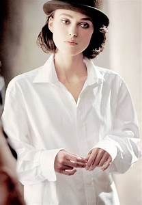 Keira Knightley Chanel : 543 best images about keira knightly on pinterest the duchess keira knightley hair and james ~ Medecine-chirurgie-esthetiques.com Avis de Voitures