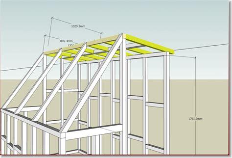 plans for potting shed pdf plans potting shed plans wood corner desk