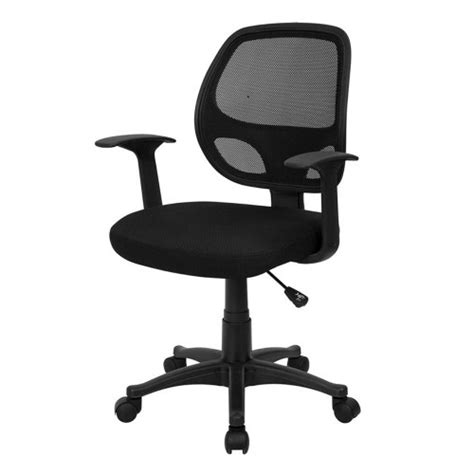 3 benefits of a office chair 3 benefits of