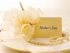 Day Powerpoint Powerpoint Background Songs For Mother 39 S Day Ppt Garden