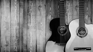 1000+ Interesting Musical Instrument Photos · Pexels ...