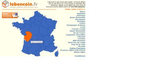 batterie motoculture charente 17 poitou charentes - Bon Coin Poitou Charente