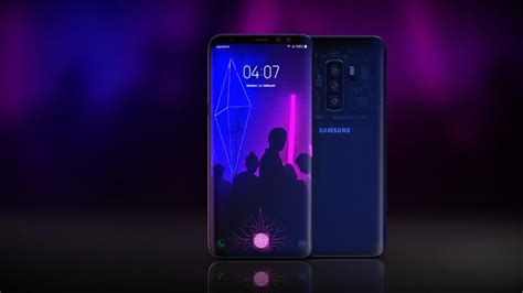 samsung galaxy s10 release date price specs and rumors