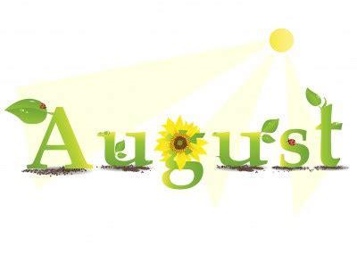 Free August Clip Art Pictures - Clipartix