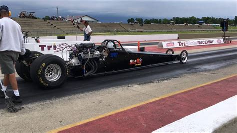 ford dragster amazing photo gallery  information