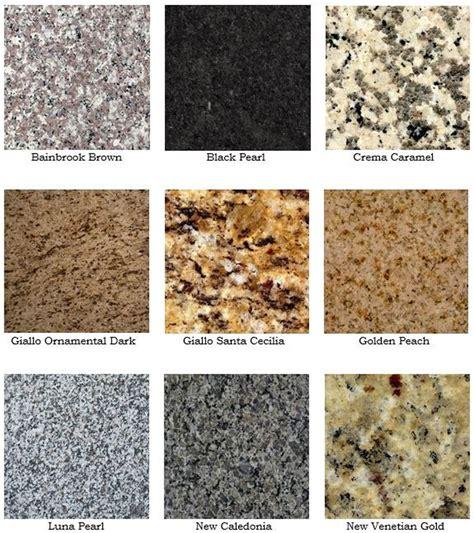 level 1 granite countertop colors granite