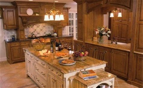 traditional style kitchen cabinets best kitchen and cabinet designers white transitional dealers 6340