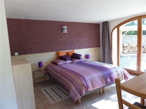 disposition de chambre disposition des lits dans la chambre pr 233 sence relation