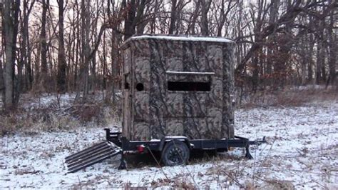 Ground Blinds,deer Stands,hunting Blinds,portable Blinds Walmart Clearance Furniture Beach Style Stores Knoxville Progressive Willow Texas Jacksonville Outdoor Paint In Okc