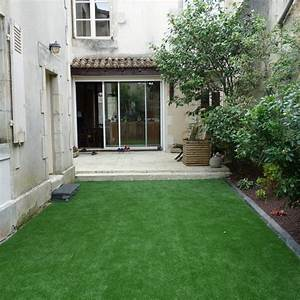 Awesome petit jardin moderne gallery amazing house for Awesome decoration d un petit jardin 4 amenagement petit jardin moderne salon design ideeco