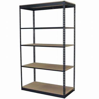 Shelving Storage Shelves Shelf Profile Low Steel