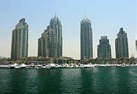Billet Pas Cher Dubai : vol duba le moins cher abcvoyage avion h tel s jour pas cher ~ Medecine-chirurgie-esthetiques.com Avis de Voitures