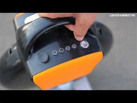 гироскутер мини сигвей электросамокат
