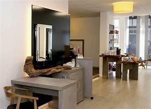 Ribnitz Damgarten Einkaufen : dienstleistungen ribnitz damgarten ~ Buech-reservation.com Haus und Dekorationen