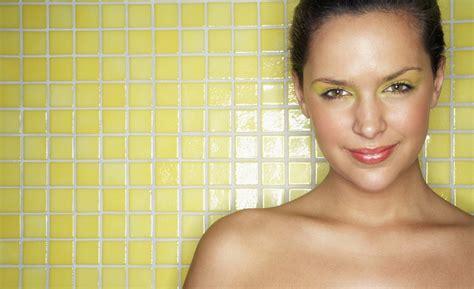 ideas  saber como pintar azulejos de bano