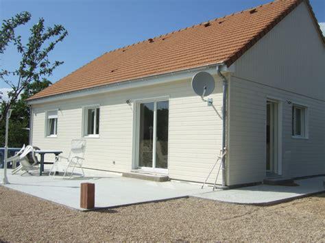 maison en bois habitable 224 prix abordable sur angers acb maisons bois