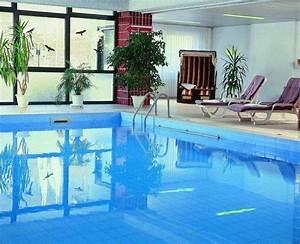 Swimmingpool Preise Deutschland : sauerland alpin hotel bewertungen fotos preisvergleich schmallenberg deutschland ~ Sanjose-hotels-ca.com Haus und Dekorationen