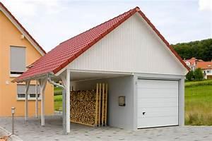 Doppelgarage Mit Satteldach : dachl sungen ausstattung ~ Whattoseeinmadrid.com Haus und Dekorationen
