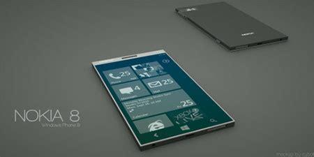 best windows 8 smartphone 5 awesome windows 8 smartphone concepts techeblog