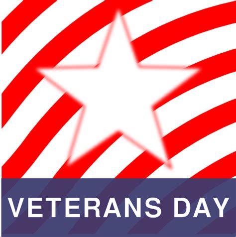 veterans day clipart veterans day poster clip at clker vector clip